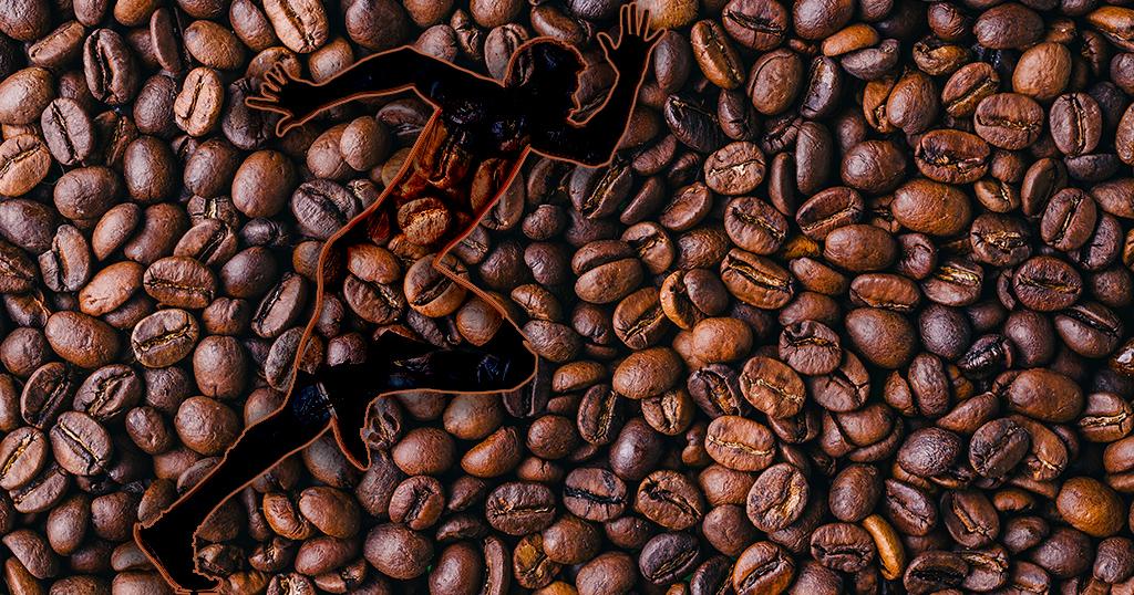 BENEFICIOS DE LA CAFEÍNA EN EL RENDIMIENTO DEPORTIVO