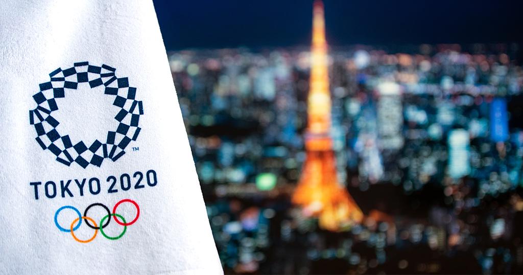 TOKIO 2020: ESTRATEGIAS PARA COMBATIR EL JETLAG