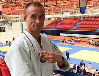 Álvaro Ríos Salám