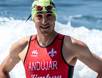 Pedro José Andújar