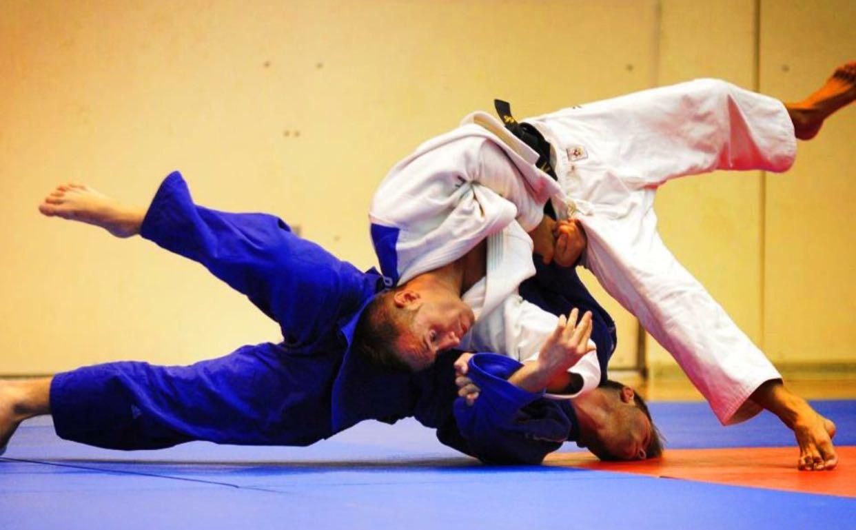 entrenamiento-crossfit.tecnica-fuerza-y-coordinacion