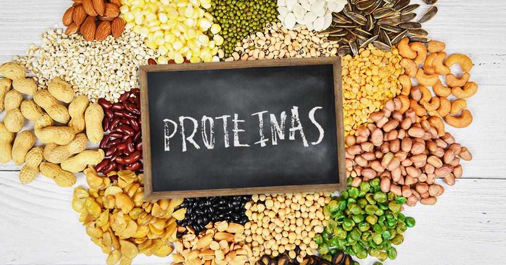 infisport-blog-dietas-veganas-y-vegetarianas-para-entrenar