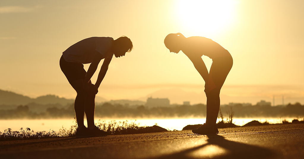 infisport-blog-entrenamiento-en-condiciones-de-calor-el-nuevo-entrenamiento-en-altura