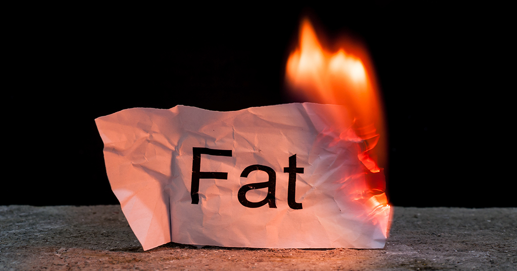 infisport-blog-que-entrenamiento-quema-mas-grasa