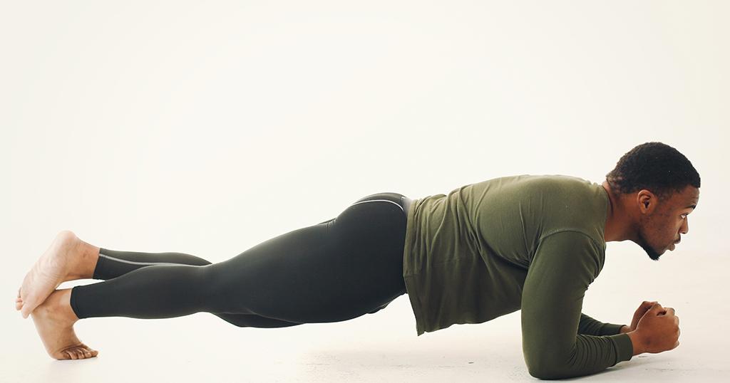 hipertrofia-muscular-puede-ser-inducida-por-el-estiramiento