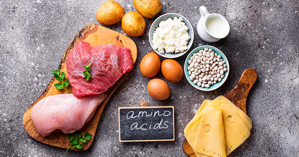 aminoacidos-esenciales