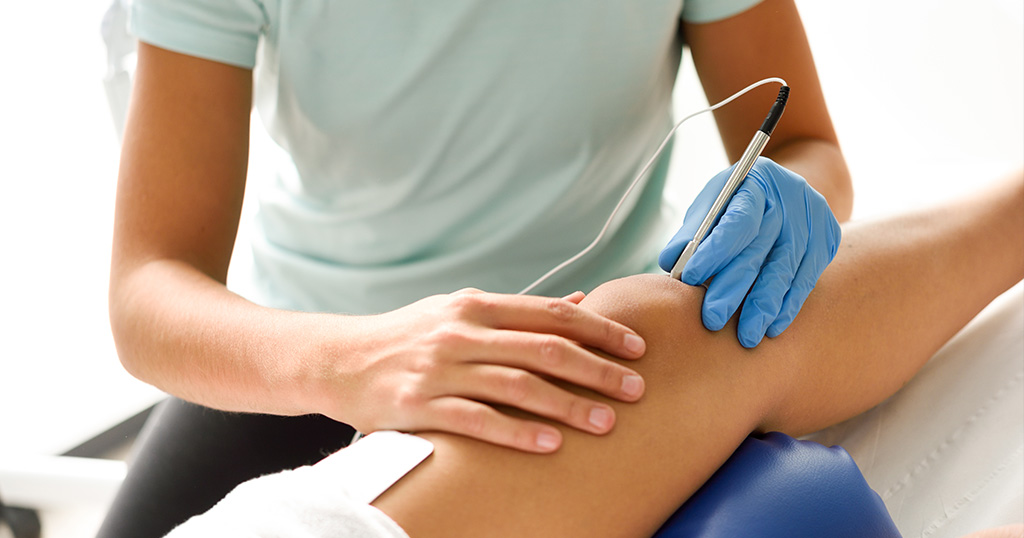 lesiones-musculares-deportivas-tipos-y-prevencion