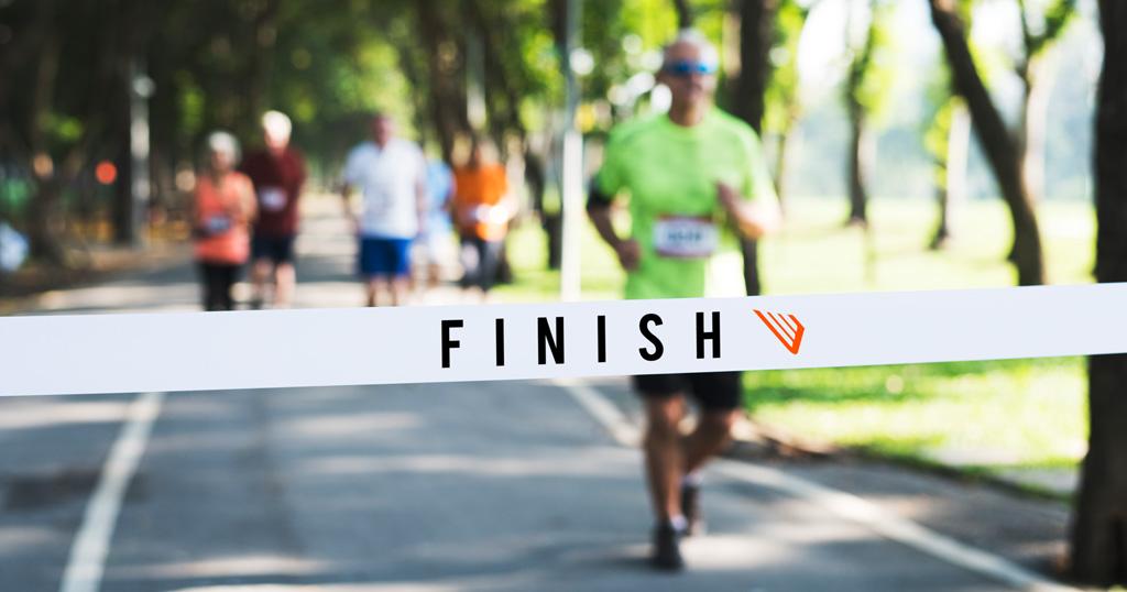MaratonRunners