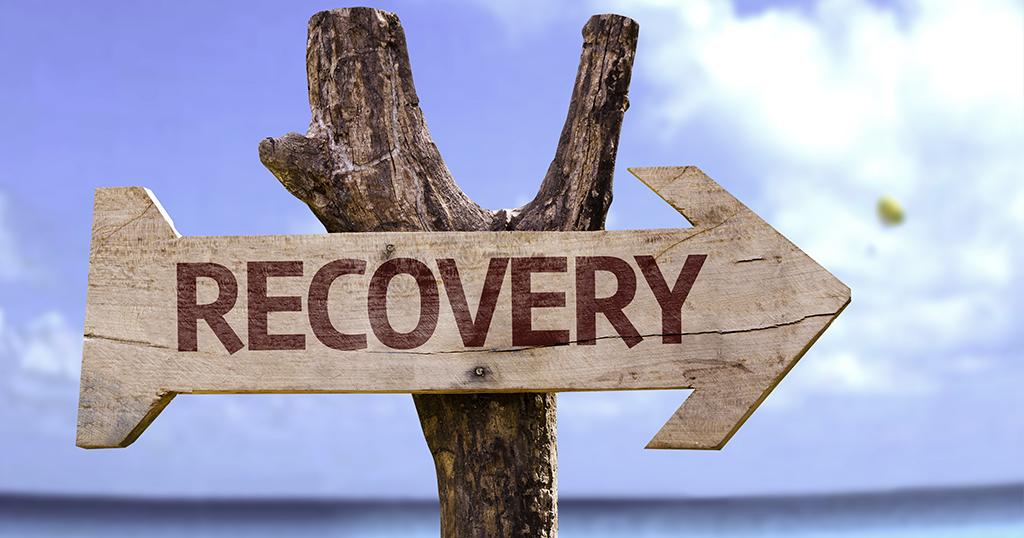 que-recovery-es-el-mejor-para-tu-deporte