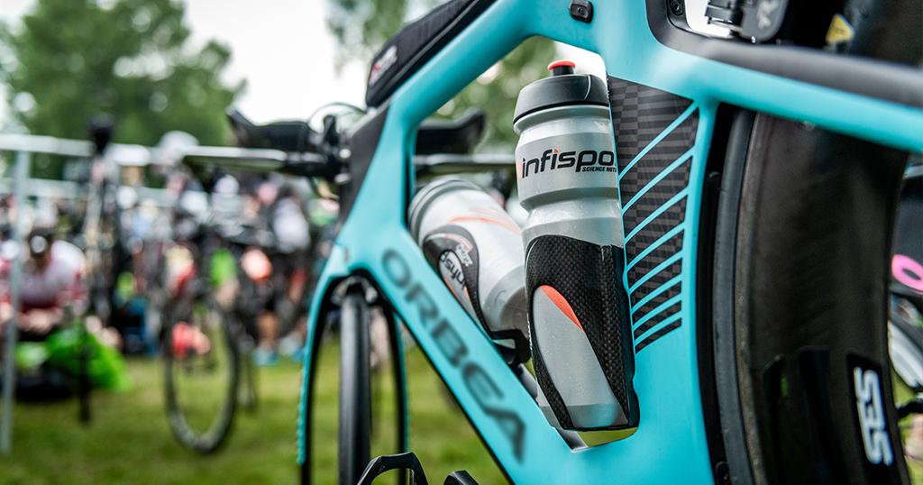 tour-de-francia-las-capacidades-fisicas-de-los-mejores-ciclistas-del-mundo