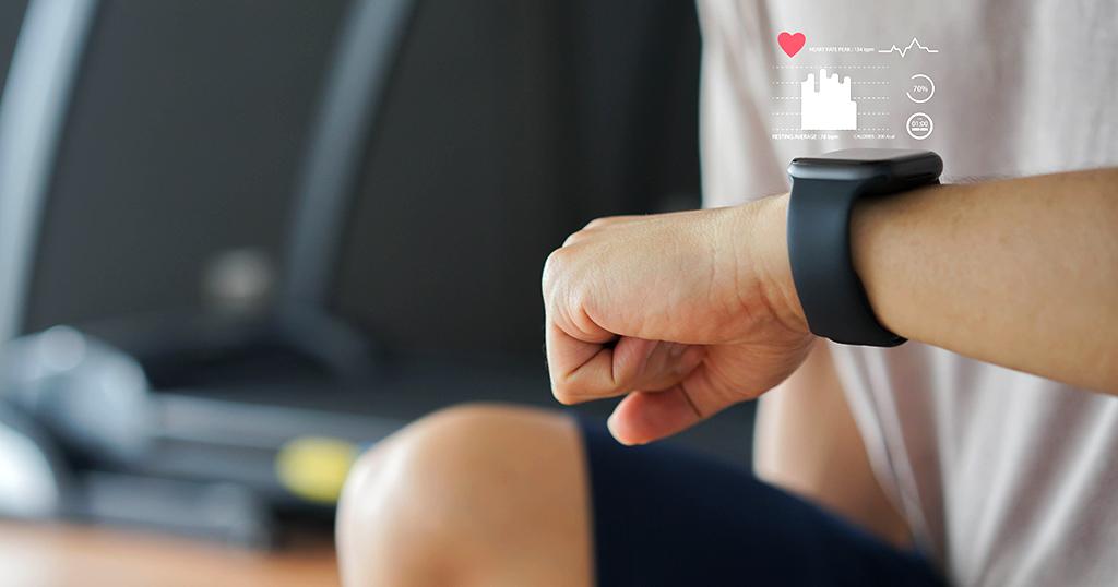 la-variabilidad-de-la-frecuencia-cardiaca-controla-la.fatiga-y-mejora-el-rendimiento