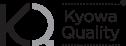 Kyowa quality