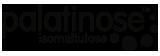 Palatinose