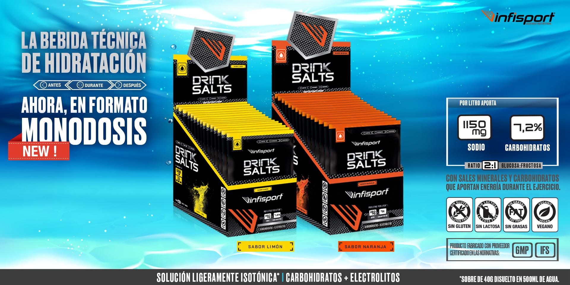 productos-sales-minerales-drink-salts-polvo-40-grs