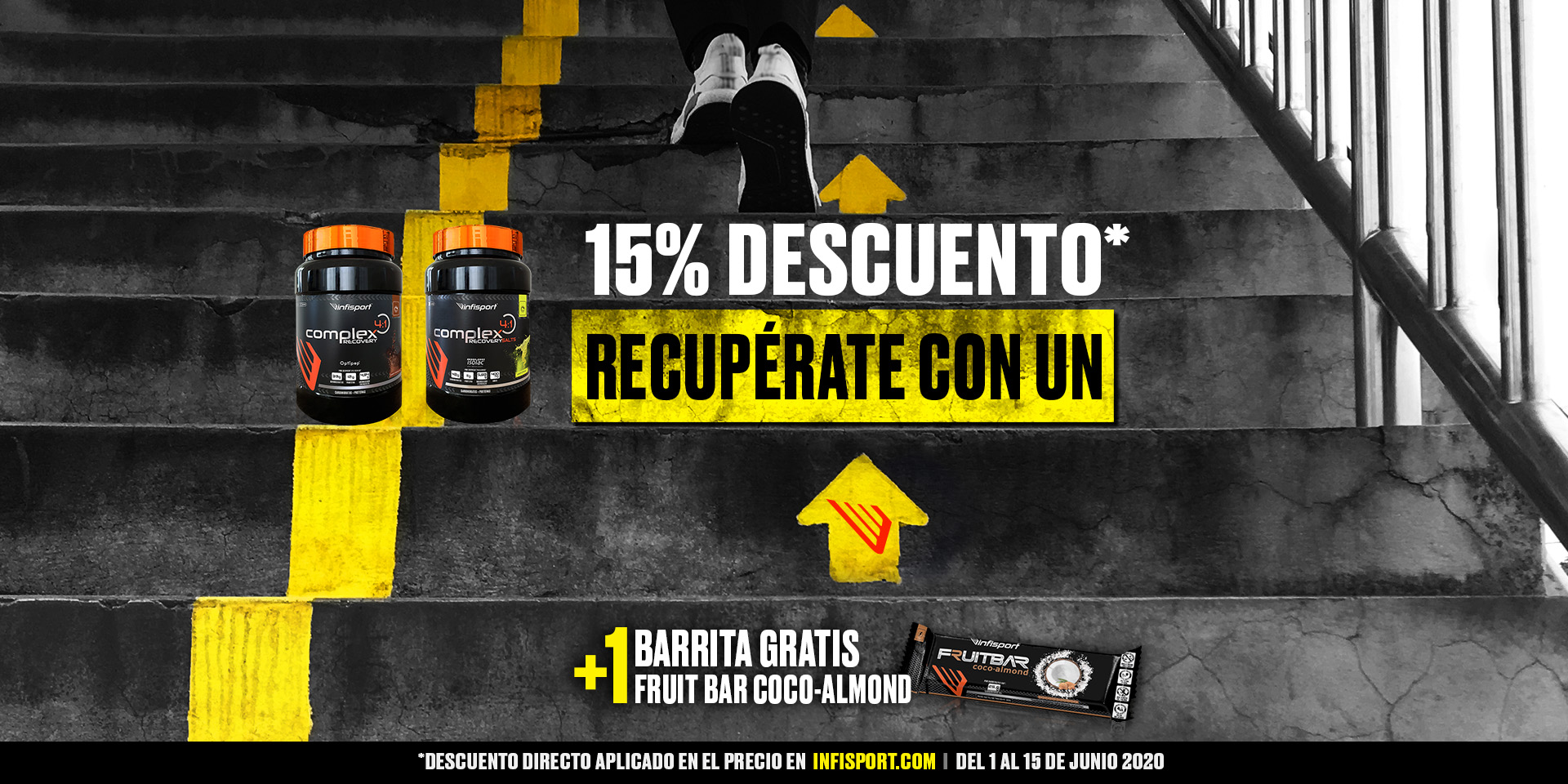 producto-promo-recovery