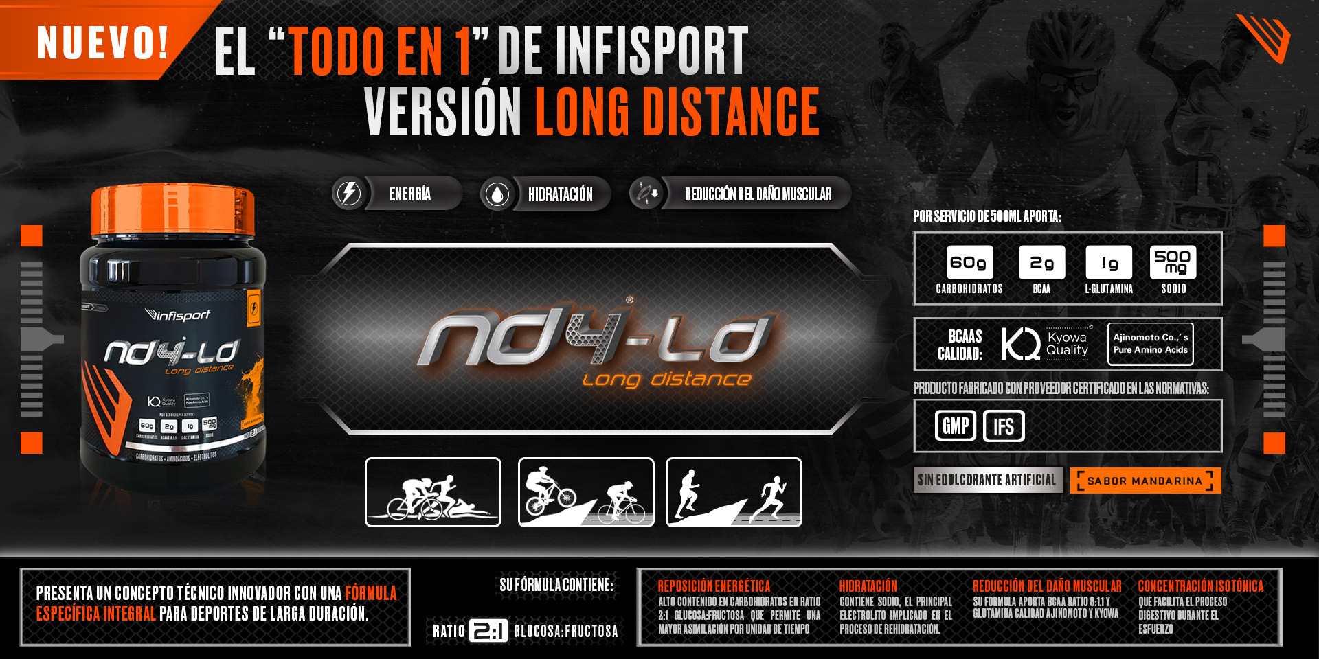 producto-nd4-long-distance