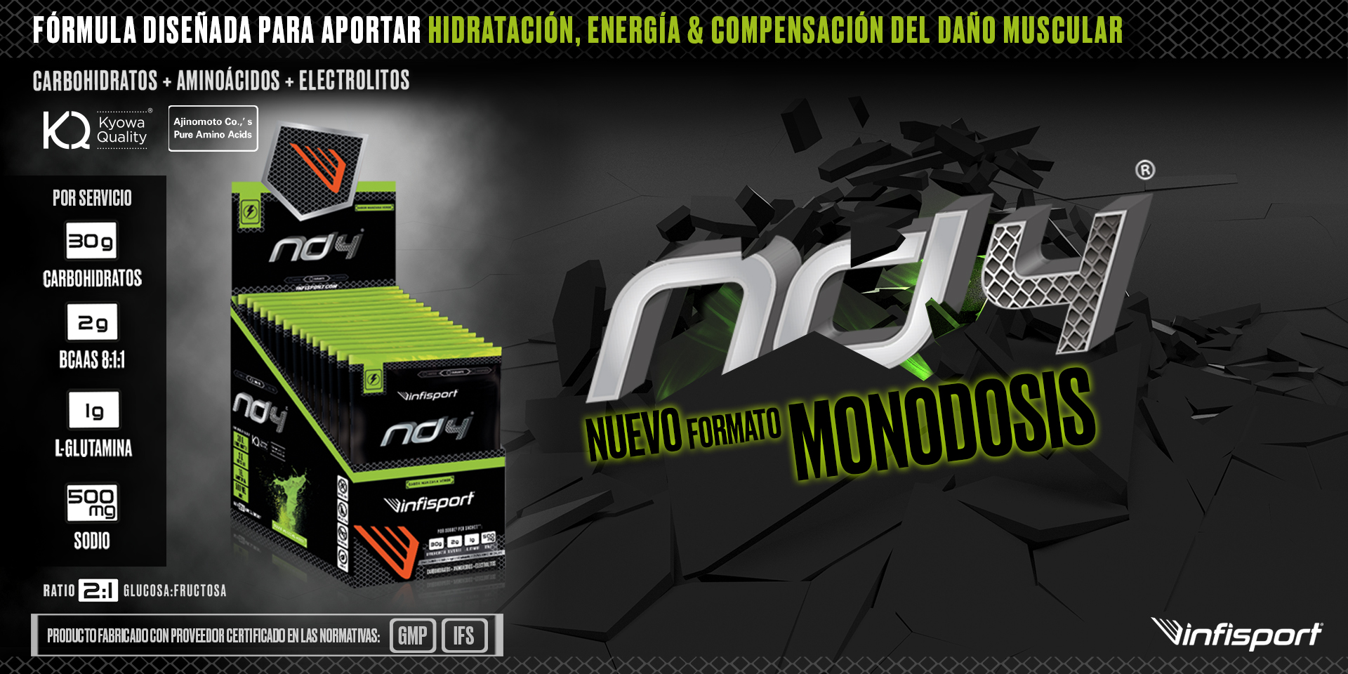 productos-carbohidratos-nd4-sticks-39-grs