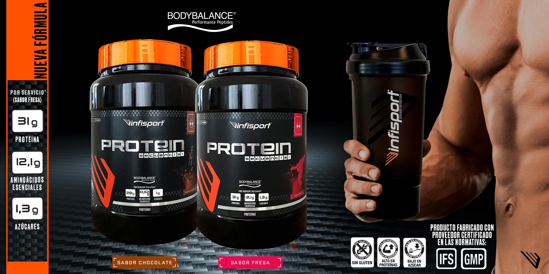 productos-proteinas-y-aminoacidos-protein-secuencial
