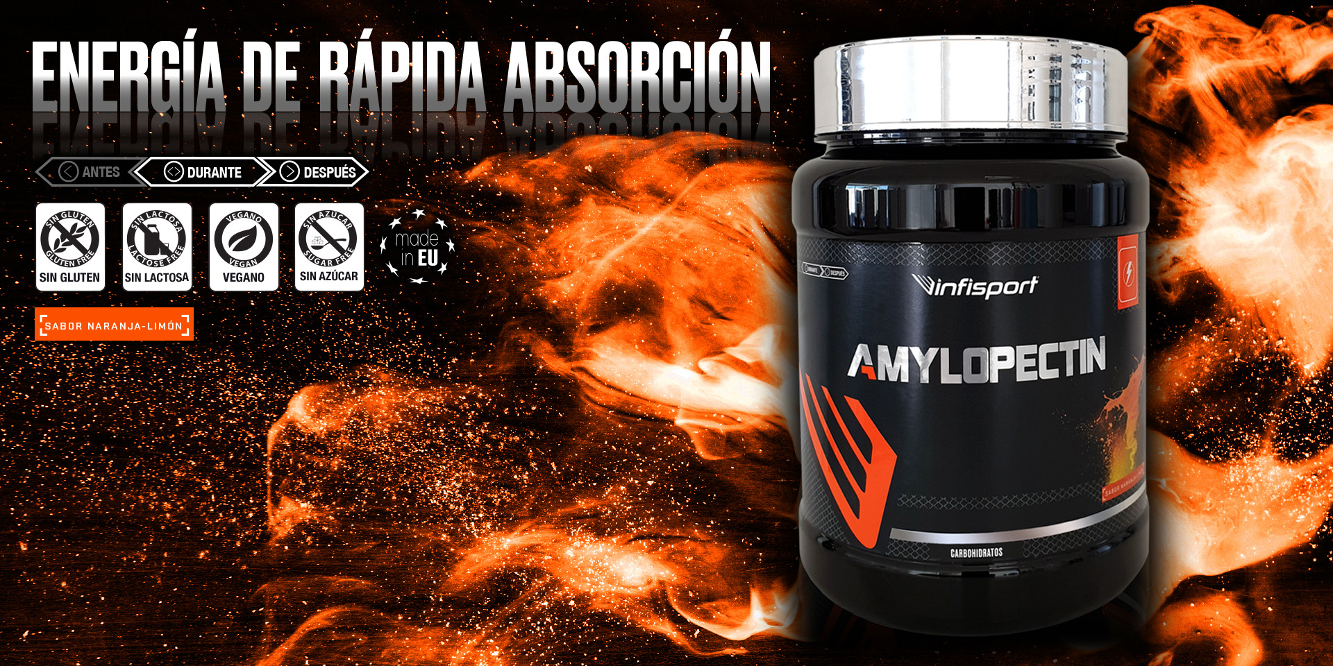 productos-carbohidratos-amylopectin-polvo-800-grs