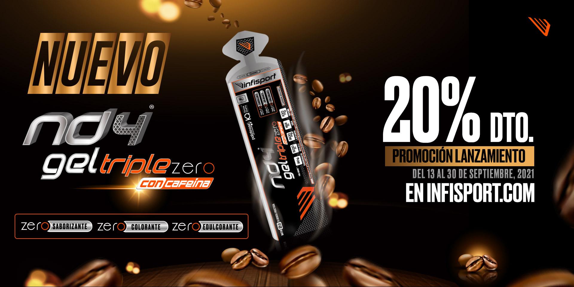 infisport-productos-promocion-nd4-gel-triple-zero-con-cafeina