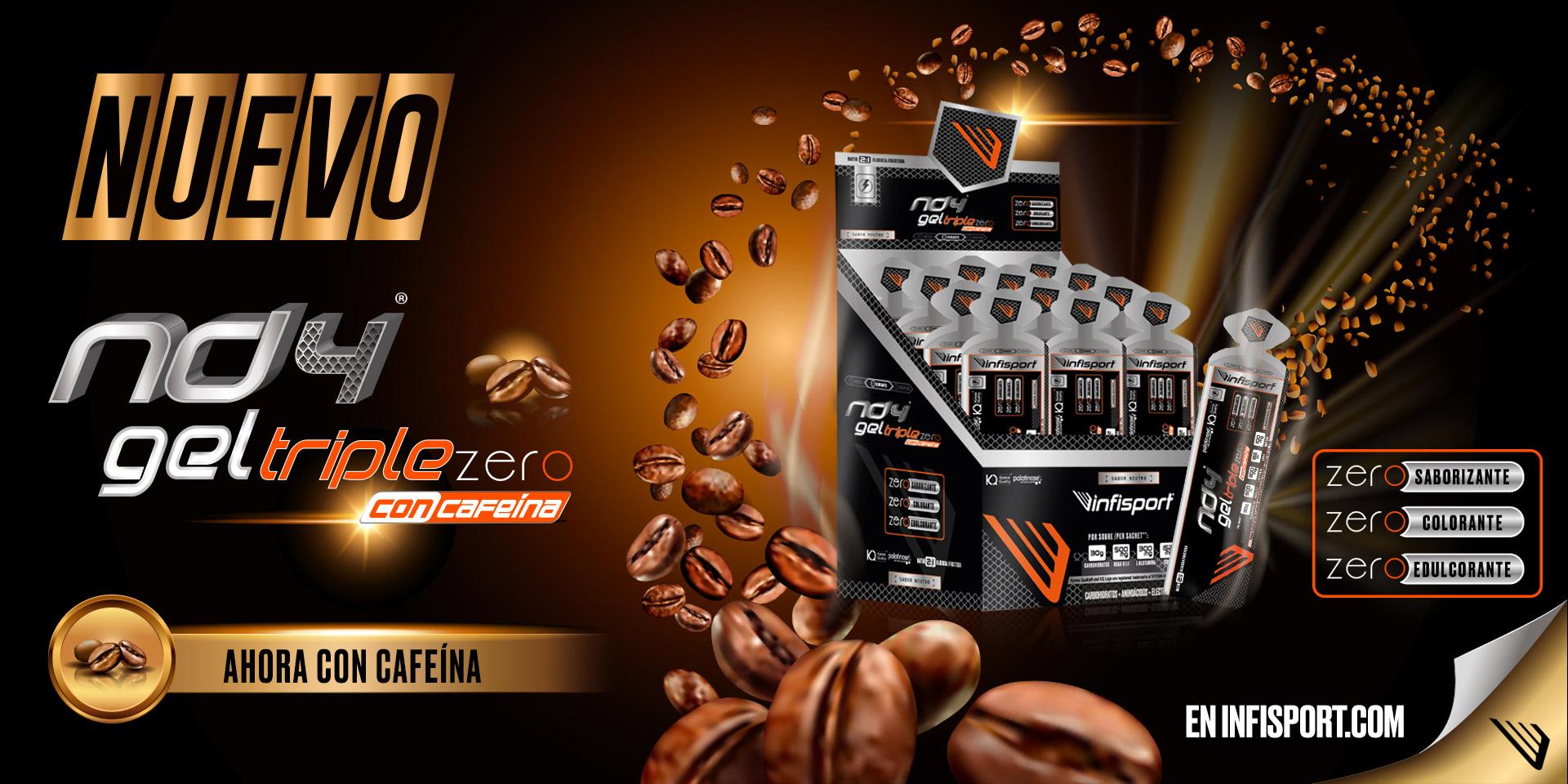 infisport-productos-nd4-gel-triple-zero-con-cafeina