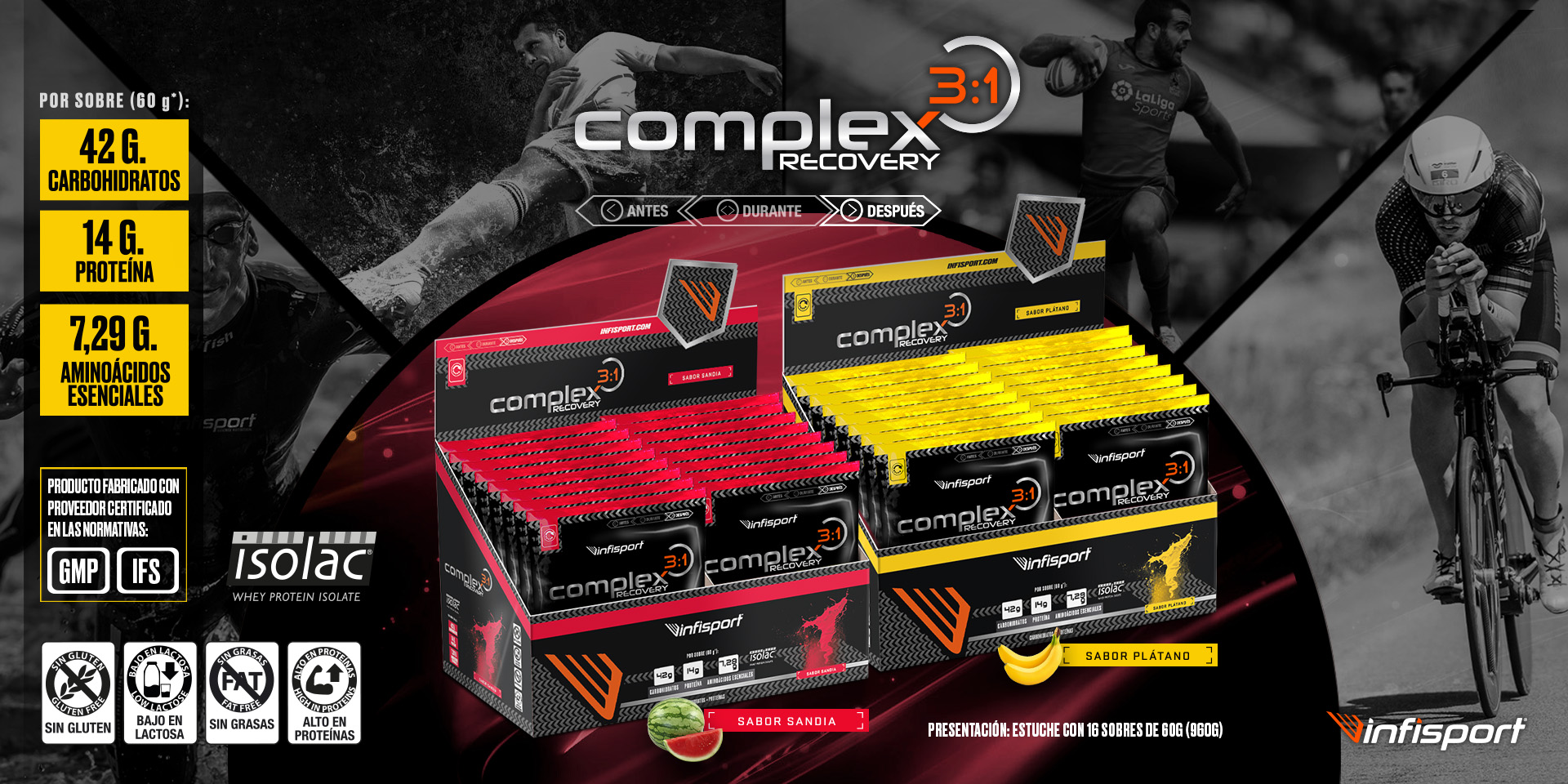 productos-carbohidratos-proteinas-complex-3-1-recovery-polvo-60-g